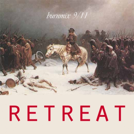 the reason for napoleons retreat to moscow Napoleon's russian campaign of 1812 resulted in failure napoleon unleashed his armies to russia in june of 1812 the initial reason for the start of the russian campaign was that of desertion (bloy, online.
